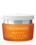 DR. GRANDEL ACE Vita Day