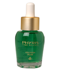 PHYRIS Collagen Filler Konzentrat