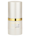 PHYRIS RePair One Drop