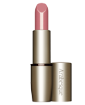 ARABESQUE Perfect Color Lippenstift Magnolia