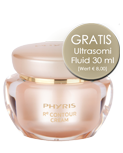 PHYRIS Re Contour Cream mit Ultrasomi