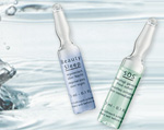 Ampoule miracle