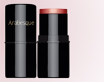 Creamy Rouge von ARABESQUE - Cheeks & Lips