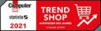 TrendShop 2021