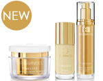 DR. GRANDEL TIMELESS: A strong concept for a smooth skin