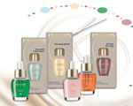PHYRIS Time Release Serums - 6 new best friends!