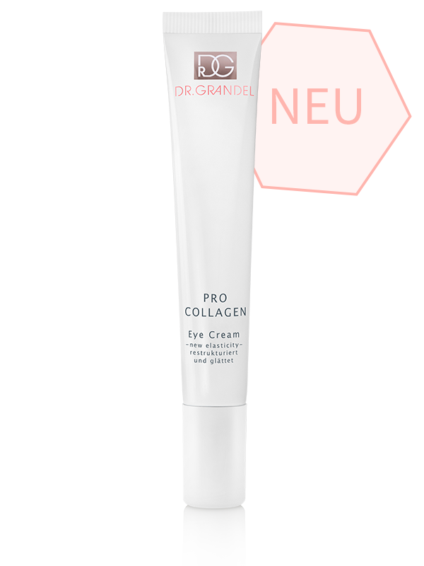 Dr. Grandel Pro Collagen Eye Cream