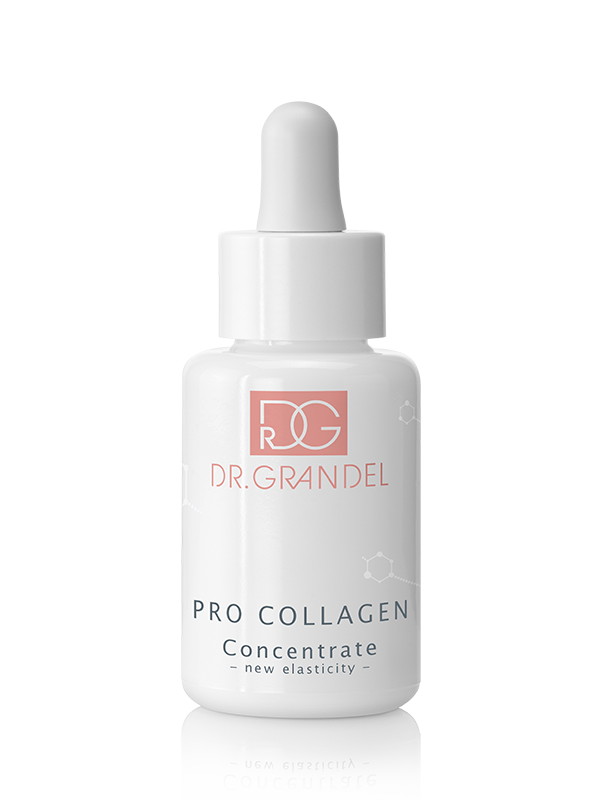Dr. Grandel Pro Collagen Concentrate