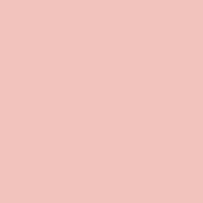 Kollagen gegen Falten im Gesicht - Kollagensynthese