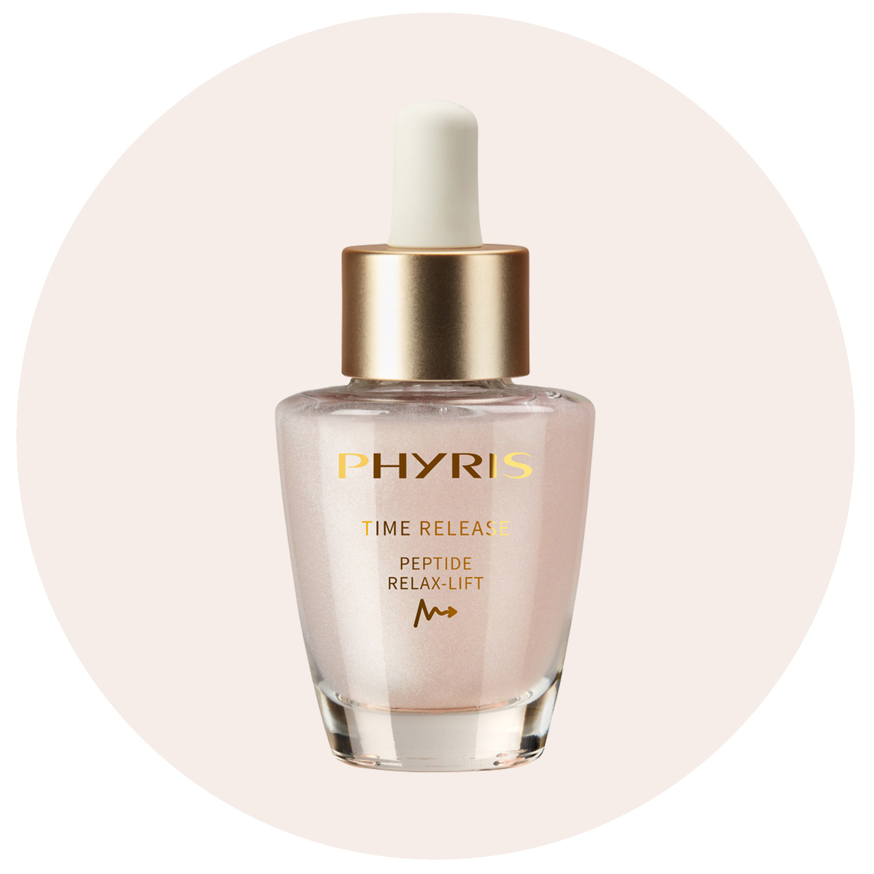 Phyris Peptide Relax-Lift
