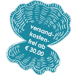Versandkostenfrei ab EUR 30
