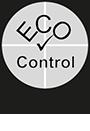 ECO Control Natur