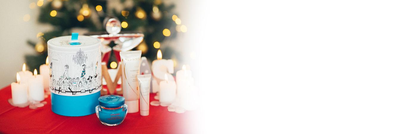 Cosmetica Geschenksets