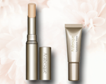ARABESQUE Lip Prime & Eyeshadow Prime