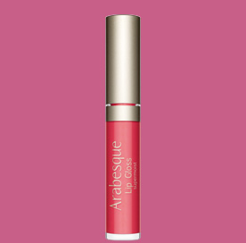 Pflegender Lip Gloss
