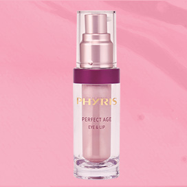 PHYRIS Perfect Age Eye&Lip