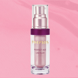 PHYRIS Perfect Age Line Filler