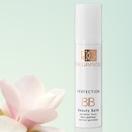 DR. GRANDEL Perfection BB Beauty Balm