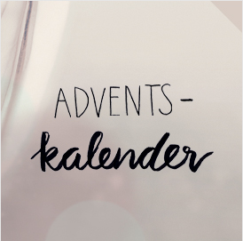 Cosmetic Gallery Online-Adventskalender